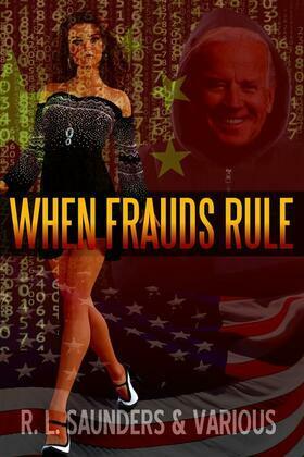 When Frauds Rule: Golden Age Space Opera Tales