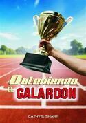 Obteniendo el Galardón