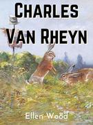 Charles Van Rheyn