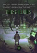 Crocs & Alambics