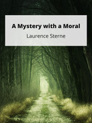 A Mystery with a Moral