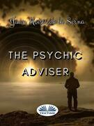 The Psychic Adviser