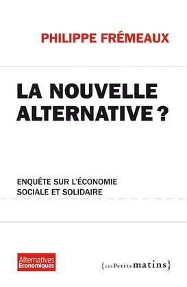 La nouvelle alternative