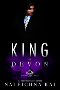 King of Devon