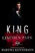 King of Lincoln Park