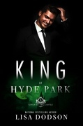 King of Hyde Park