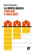La renta básica, ¿por qué y para qué?