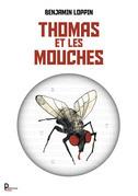 Thomas et les mouches