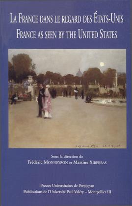 La France dans le regard des États-Unis