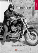 Mike le Biker