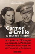 Carmen & Emilio