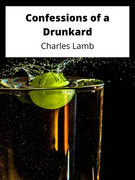 Confessions of a Drunkard