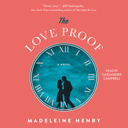 The Love Proof