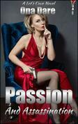 Passion And Assassination