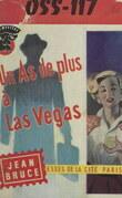 Un as de plus à Las Vegas