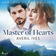 Master of Hearts