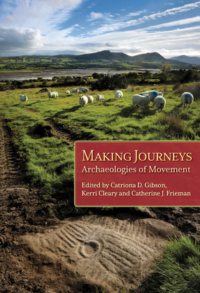 Making Journeys