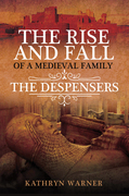 The Rise and Fall of a Medieval Family