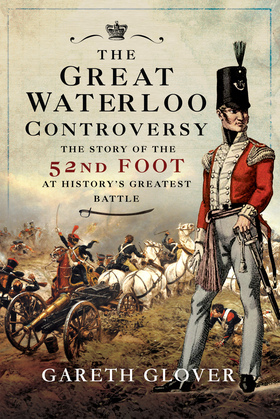 The Great Waterloo Controversy