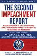 The Second Impeachment Report