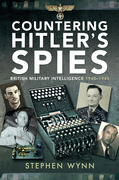 Countering Hitler's Spies