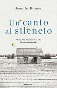 Un canto al silencio