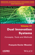 Dual Innovation Systems