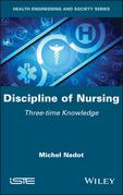 Discipline of Nursing