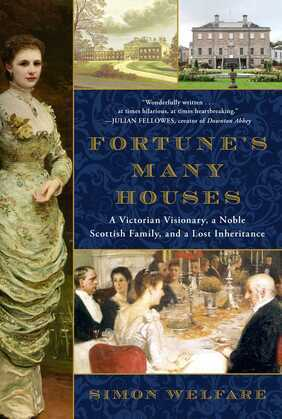 Fortune's Many Houses