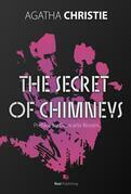 The Secret of Chimneys