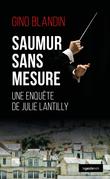 Saumur sans mesure