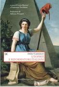 Utopisti e riformatori italiani