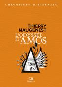 L'Odyssée d'Amos