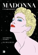 Madonna. Una biografía