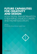 Future Capabilities for Creativity and Design