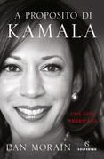 A proposito di Kamala