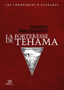 La Forteresse du Tehama