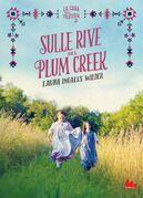 Sulle rive del Plum Creek