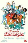 Il mondo di Lucrezia 2