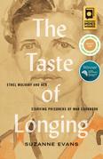 The Taste of Longing