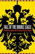 Fall of the Double Eagle