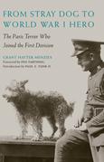 From Stray Dog to World War I Hero