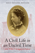 A Civil Life in an Uncivil Time