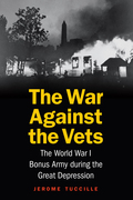 The War Against the Vets