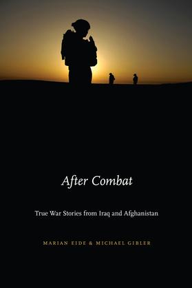 After Combat