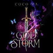 God Storm