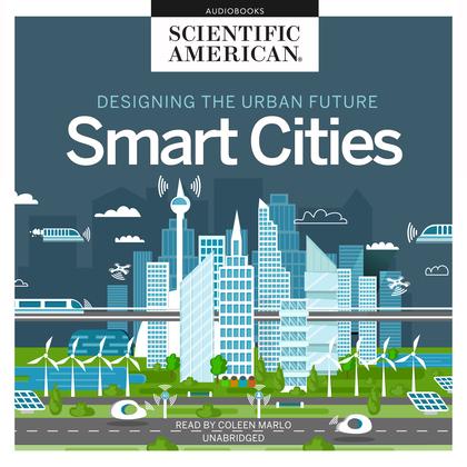 Designing the Urban Future