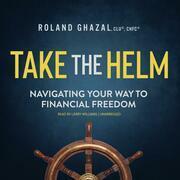 Take the Helm