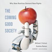 The Coming Good Society