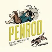 Penrod
